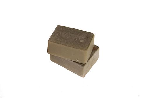 Wrinkle Repair Soap