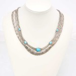 Greek Jewelry Necklaces
