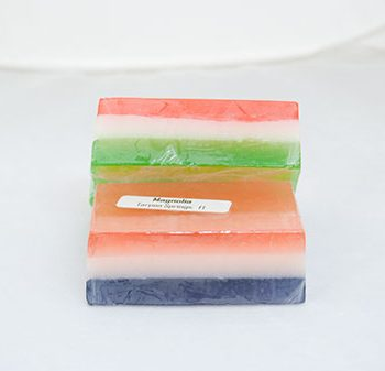 rainbow-olive-oil-soaps